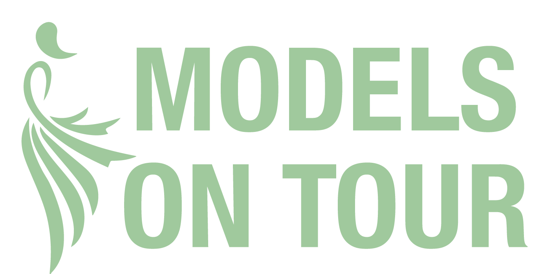Models on Tour
